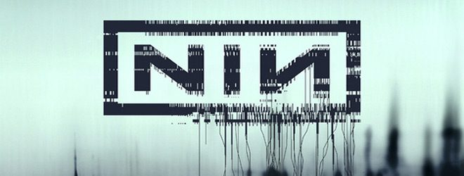 "nin slide - Nine Inch Nails still baring it all ""With Teeth"" 10 years later"