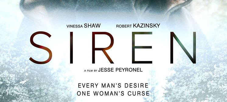siren slide edited 1 - Siren (Movie Review)