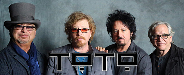 toto slide - Interview - Steve Lukather of Toto