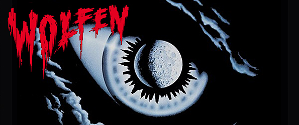 wolfen big slide - This Week in Horror Movie History - Wolfen (1981)