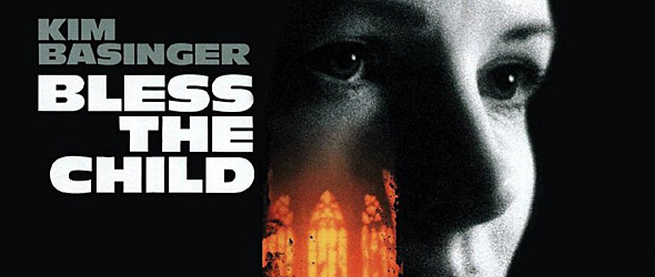 Bless the Child 2000 movie poster1 - Bless the Child 15 Years Later