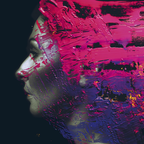 KSCOPE522 COVER MED 1024x1024 - Steven Wilson - Hands. Cannot. Erase. (Album Review)