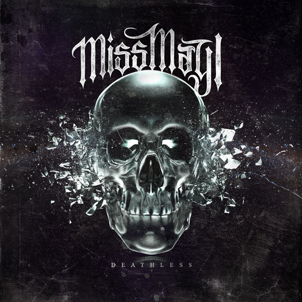 Miss May I deathless - Miss May I - Deathless (Album Review)