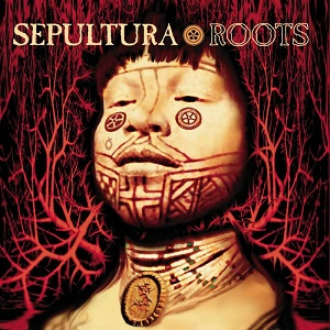 Sepultura   Roots - Interview - Max Cavalera of Soulfly