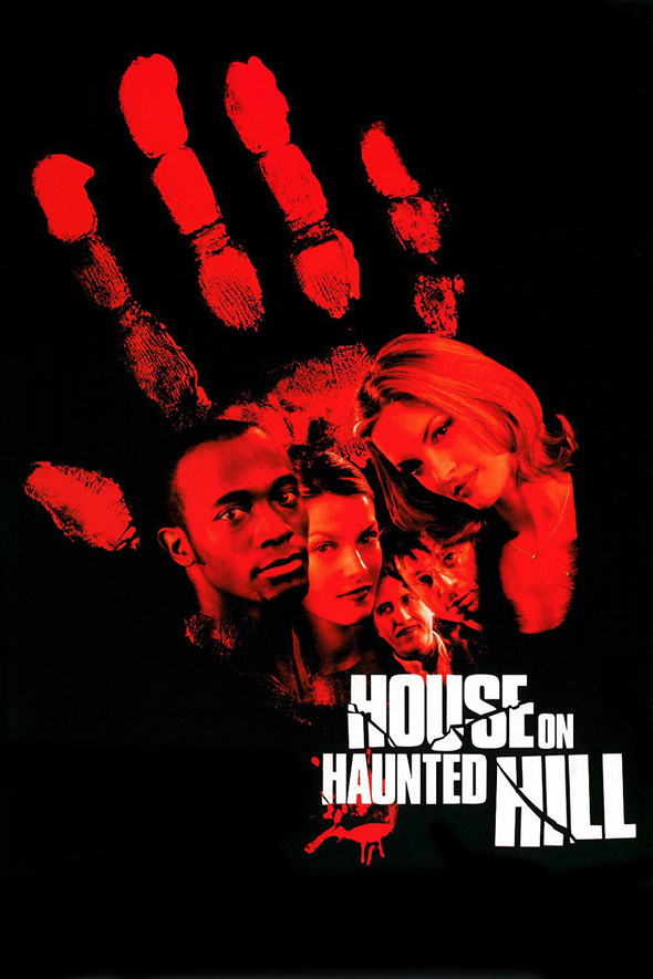 a1dXcQ3YUmLxTYcaAz8vzKeSP2W - The Anatomy of a Remake: House on Haunted Hill