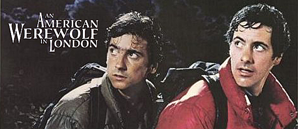 american werewolf in london big slide - This Week in Horror Movie History - An American Werewolf in London (1981)