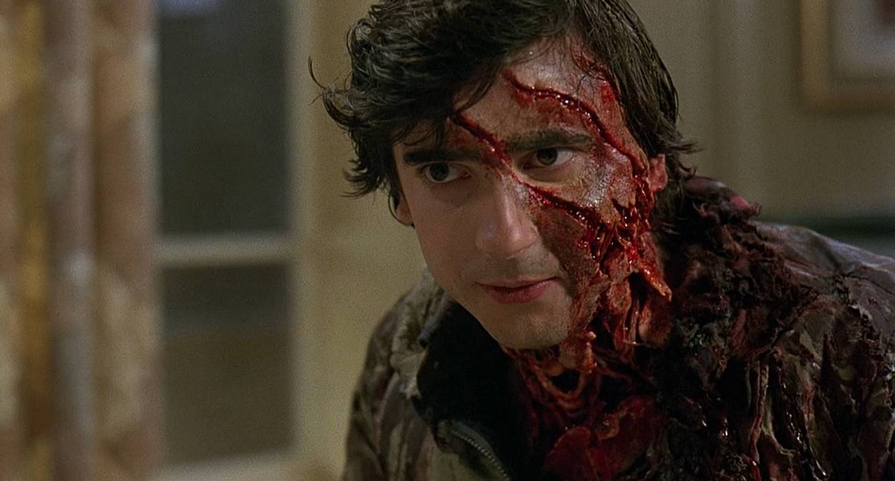 an american werewolf in london pictures 3 - This Week in Horror Movie History - An American Werewolf in London (1981)