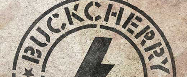 buckcherry rock n roll 08151 - Buckcherry - Rock 'n' Roll (Album Review)