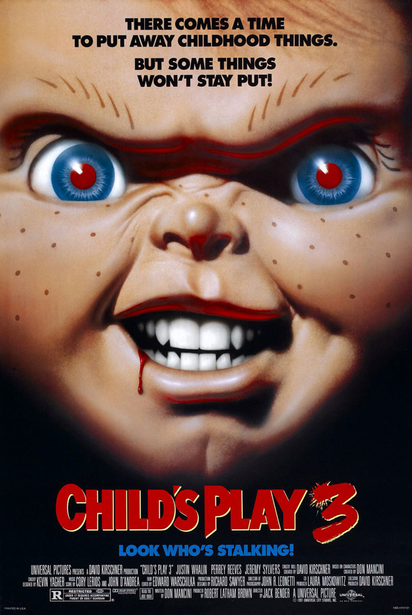 childs play three xlg 1 - This Week in Horror Movie History - Child's Play 3 (1991)