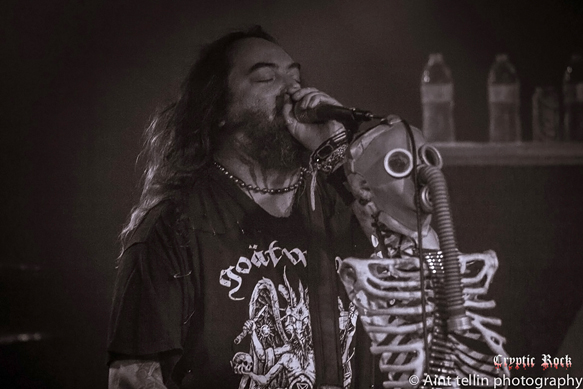 i 9wmkkgg - Interview - Max Cavalera of Soulfly