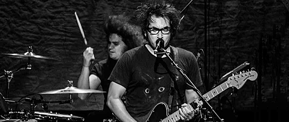 motion city slide - Motion City Soundtrack Bring Joy to The Space at Westbury, NY 7-24-15 w/ Sorority Noise & The Spill Canvas