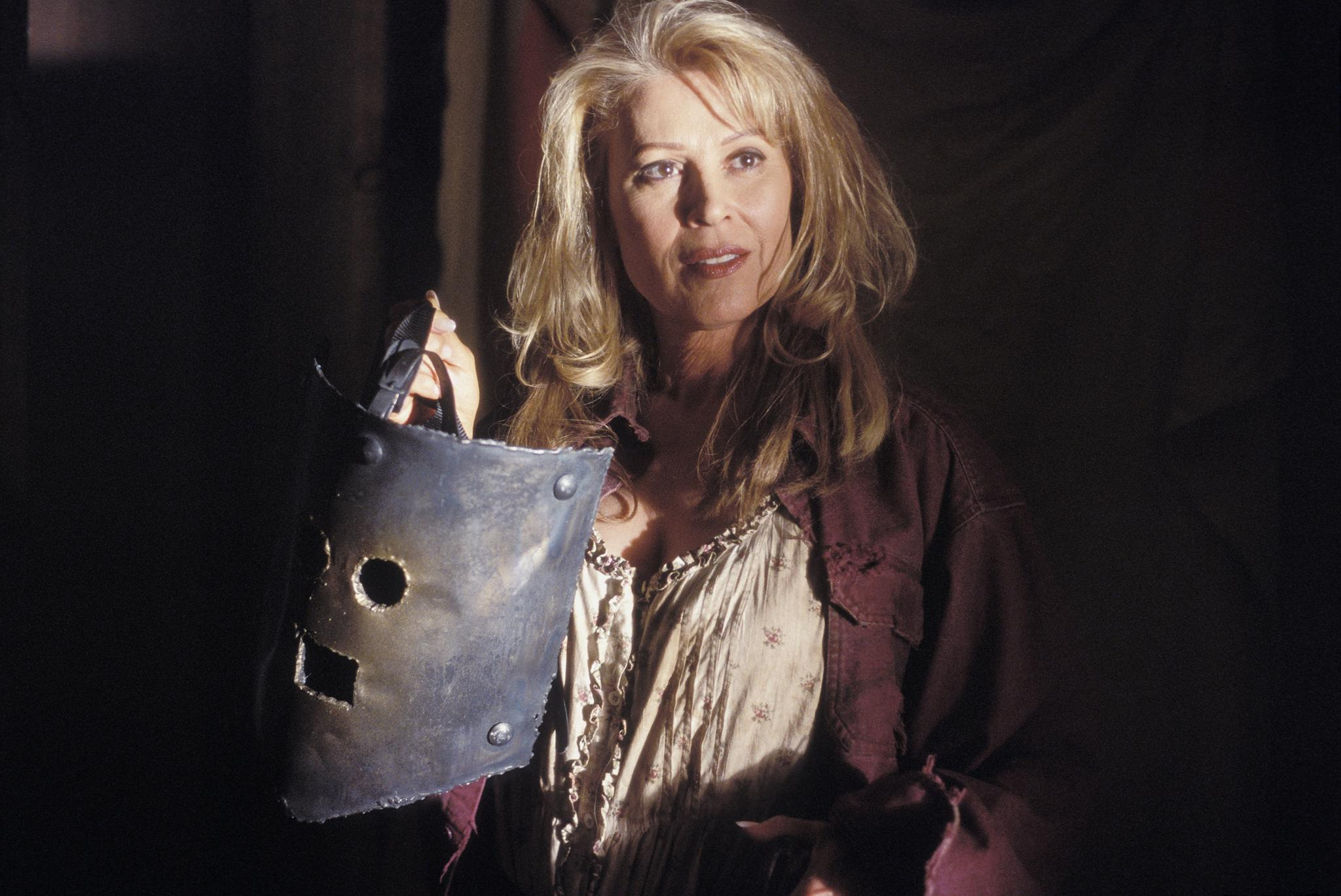 still of leslie easterbrook in the devils rejects 2005 large picture - The Devil's Rejects a Cult Classic 10 Years Later