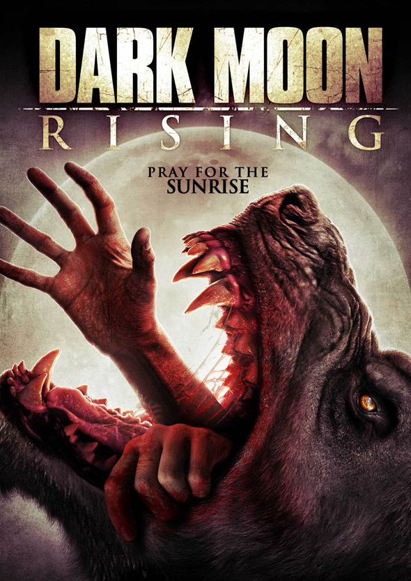 DARK MOON RISING FINAL 1 - Dark Moon Rising (Movie Review)