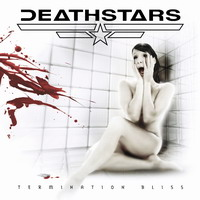 Termination BLiss - Interview - Whiplasher Bernadotte of Deathstars