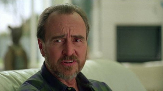 Wes Cravens New Nightmare Wes Craven Cameo e1363578652221 - Wes Craven - Dreaming Up Nightmares That Will Last Forever