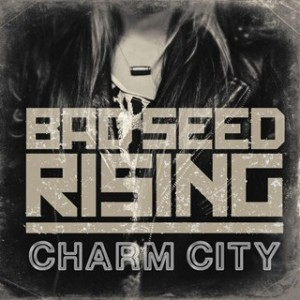 charmcity 300x300 - Interview - Francheska Pastor of Bad Seed Rising