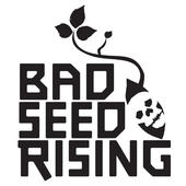 cover170x170 1 - Interview - Francheska Pastor of Bad Seed Rising