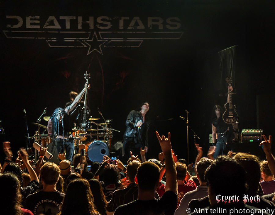 deathstars 0113cr - Interview - Whiplasher Bernadotte of Deathstars