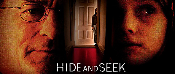 hide and seek 2005 84711372979642 - Hide and Seek Still Playing Mind Games 10 Years Later