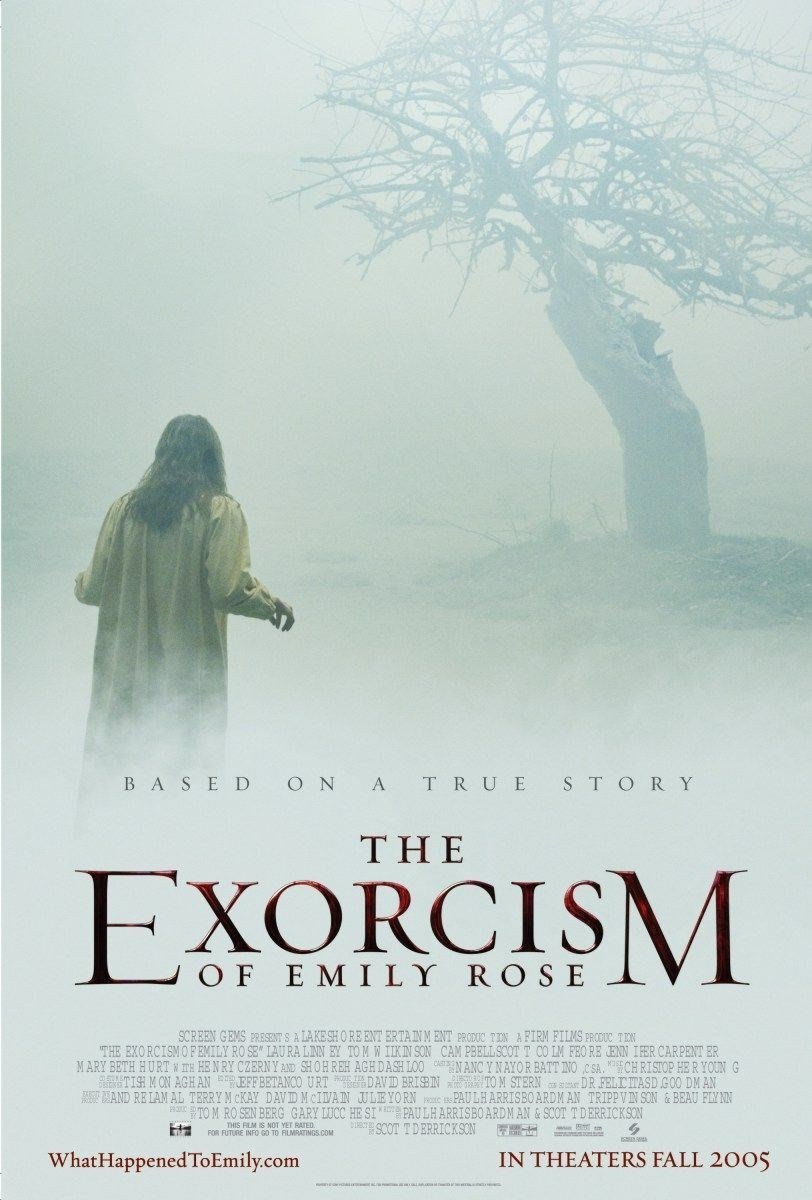 the exorcism of emily rose.18727 - The Exorcism of Emily Rose Haunting a Decade Later