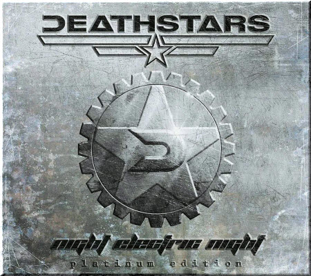 y67mjf5h1r9f - Interview - Whiplasher Bernadotte of Deathstars