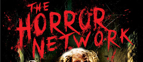 HorrorNetwork CoverArt RGB1 - The Horror Network (Movie Review)