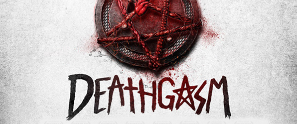 deathgasm ver2 xlg edited 1 - DEATHGASM (Movie Review)