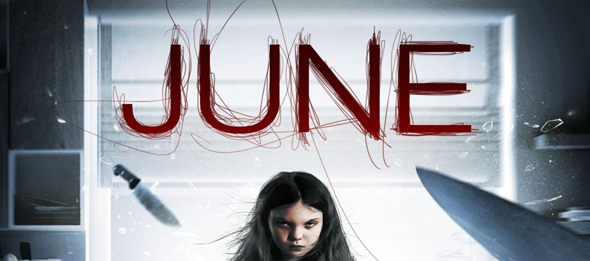 june slide - June (Movie Review)