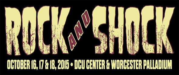 logo wordpress right size RNS - Rock and Shock Returns to New England Oct 16th-18th