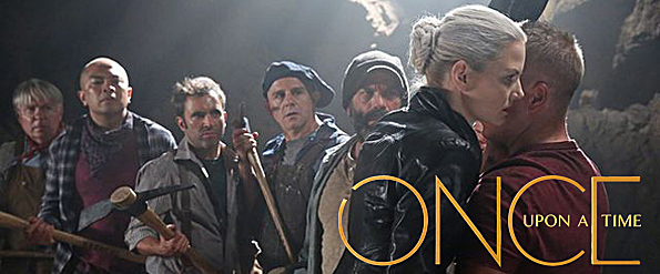 once episode 3 slide - Once Upon a Time - Siege Perilous (Season 5, Episode 3 Review)