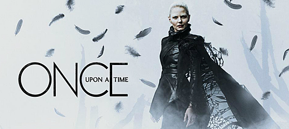 once season 5 episode one slide - Once Upon a Time - The Dark Swan (Season 5/ Episode 1 Review)