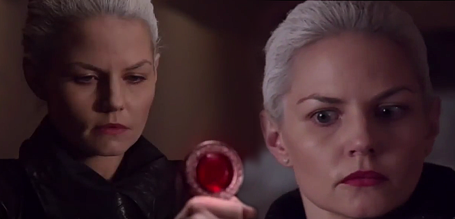 once upon episode 3 5 - Once Upon a Time - Siege Perilous (Season 5, Episode 3 Review)