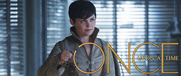 once upon time broken slide - Once Upon a Time - The Broken Kingdom (Season 5, Episode 4 Review)