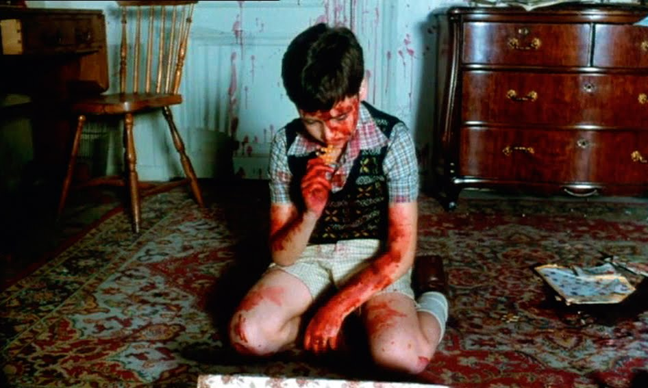 pieces still 2 - This Week in Horror Movie History - Pieces (1982)