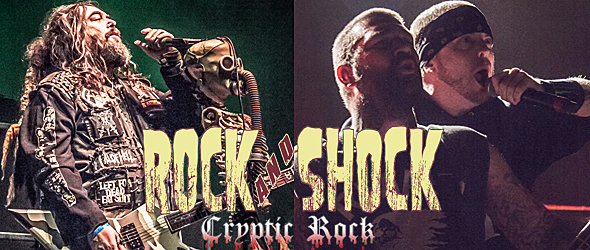 rock and shock 10 15 15 slide 2 - Rock and Shock Takes Over New England 10-16-15 w/ Hatebreed, Soulfly, Soilwork, & more