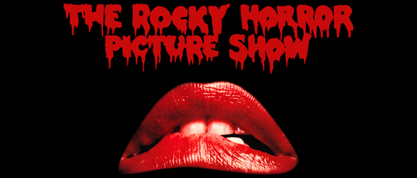 rockyhorrorpictureshow wallpaper01 1920x1200 - The Rocky Horror Picture Show Sustains Cult Status 40 Years