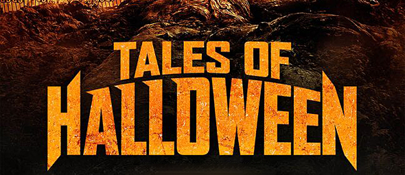 tales slide - Tales of Halloween (Movie Review)