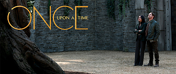 the price slide edited 1 - Once Upon a Time - The Price (Season 5/ Episode 2 Review)