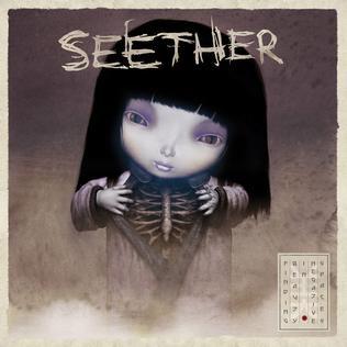 Seetherfbinscover - Interview - Seether