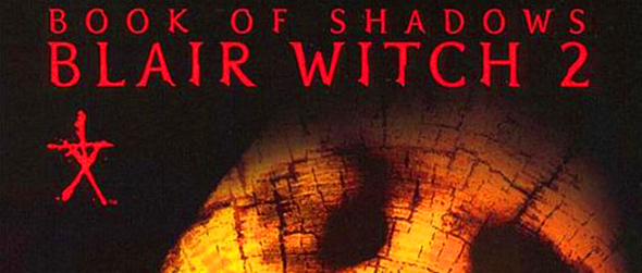 blair slide - Book of Shadows: Blair Witch 2 15 Years Later