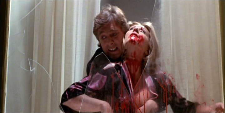 deep red 4 - Dario Argento's Deep Red - 40 Years Later, And Still No Color Fade