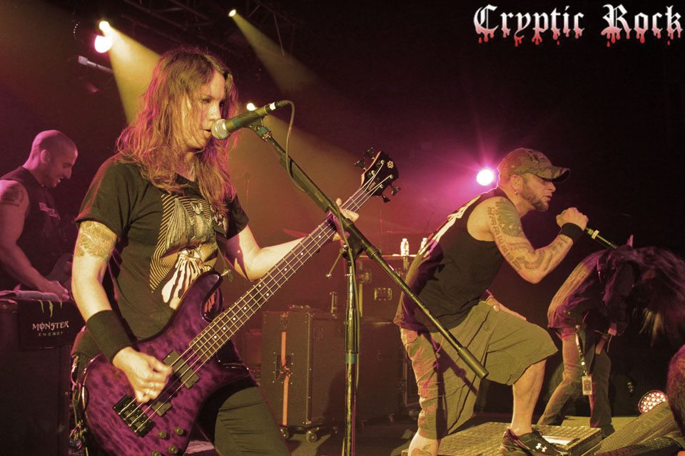 img 1964web - Interview - Phil Labonte of All that Remains Talks 2015