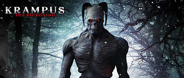 krampus slide - Krampus: The Reckoning (Movie Review)
