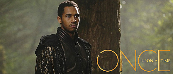 once 7 slide - Once Upon a Time - Nimue  (Season 5 Episode 7 Review)