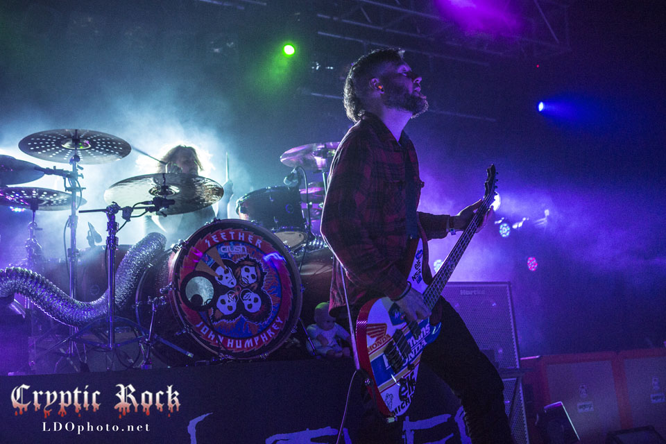 seether 2 - Interview - Seether