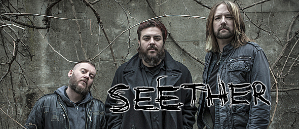 seether slide - Interview - Seether