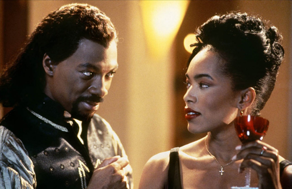 un vampire a brooklyn 1995 05 g 1 - Vampire in Brooklyn Still Has Bite 20 Years Later