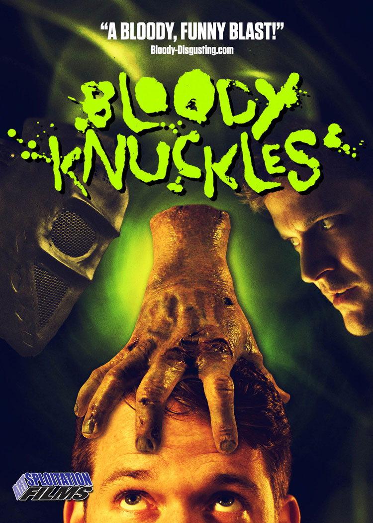 BloodyKnucklesWeb - Bloody Knuckles (Movie Review)