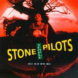 Stonetemplepilotscore - Scott Weiland - The Rock Voice Of A Lifetime
