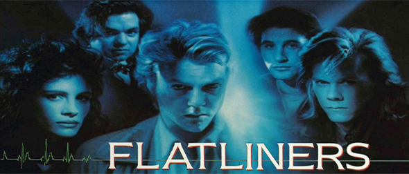 flatliners slide - Flatliners 25 Years Later